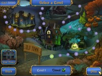Download Spooky Bonus Mac Games Free