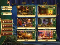 Free Spooky Mahjong Mac Game Download