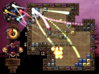 Download Spooky Runes Mac Games Free
