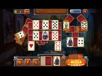 Download Spooky Solitaire: Halloween Mac Games Free