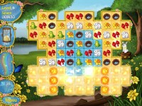 Free Spring Bonus Mac Game Download