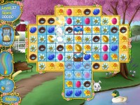 Download Spring Bonus Mac Games Free
