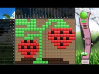Free Spring Mosaics Mac Game Download