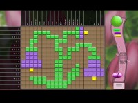 Download Spring Mosaics Mac Games Free