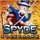Spyde Solitaire Mac Games Downloads image small