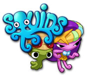 Free Squids Mac Game