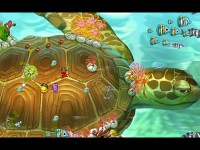 Free Squids Mac Game Download