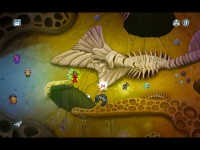 Download Squids Mac Games Free