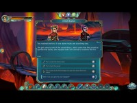 Download Star Story: The Horizon Escape Mac Games Free