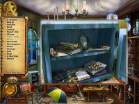Free Steve the Sheriff 2: The Case of the Missing Thing Mac Game Free