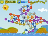 Free Sticky Linky Mac Game Download