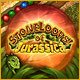 StoneLoops! of Jurassica Mac Games Downloads image small