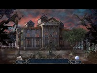 Free Stormhill Mystery: Family Shadows Mac Game Download