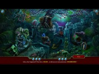 Free Stranded Dreamscapes: Deadly Moonlight Collector's Edition Mac Game Free