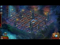 Download Stranded Dreamscapes: Deadly Moonlight Collector's Edition Mac Games Free