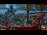 Free Stranded Dreamscapes: Deadly Moonlight Mac Game Download