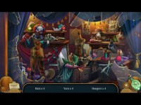 Free Stranded Dreamscapes: The Doppelganger Collector's Edition Mac Game Free