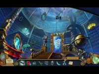 Free Stranded Dreamscapes: The Doppelganger Mac Game Download