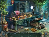 Free Stranded Dreamscapes: The Prisoner Collector's Edition Mac Game Download