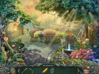 Free Stranded Dreamscapes: The Prisoner Collector's Edition Mac Game Free