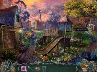 Free Stranded Dreamscapes: The Prisoner Mac Game Free