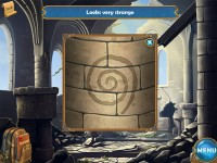 Free Stranded in Time Mac Game Download