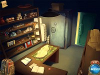 Download Stranded in Time Mac Games Free
