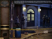 Free Strange Cases: The Lighthouse Mystery Collector's Edition Mac Game Download
