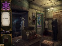 Download Strange Cases: The Secrets of Grey Mist Lake Collector's Edition Mac Games Free