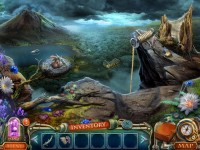 Free Strange Discoveries: Aurora Peak Collector's Edition Mac Game Free