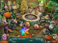 Free Strange Discoveries: Aurora Peak Mac Game Download