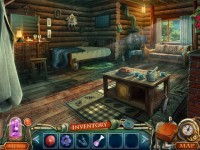 Free Strange Discoveries: Aurora Peak Mac Game Free