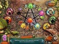 Download Strange Discoveries: Aurora Peak Mac Games Free
