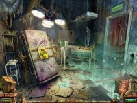 Free Stray Souls: Dollhouse Story Collector's Edition Mac Game Download