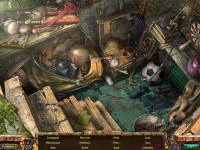 Free Stray Souls: Dollhouse Story Collector's Edition Mac Game Free
