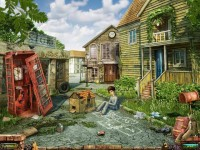 Free Stray Souls: Dollhouse Story Mac Game Download