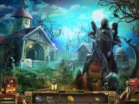Free Stray Souls: Stolen Memories Collector's Edition Mac Game Download