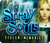 Free Stray Souls: Stolen Memories Mac Game