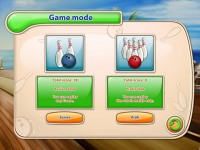 Free Strike Solitaire 2: Seaside Season Mac Game Free