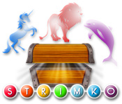 Free Strimko Mac Game
