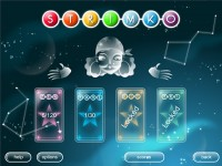 Download Strimko Mac Games Free