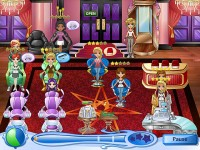 Download Style Quest Mac Games Free