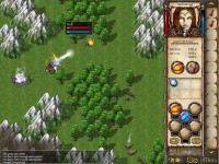 Mac Download Styrateg Games Free