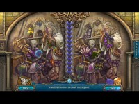 Free Subliminal Realms: Call of Atis Collector's Edition Mac Game Free