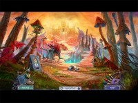 Free Subliminal Realms: The Masterpiece Collector's Edition Mac Game Download