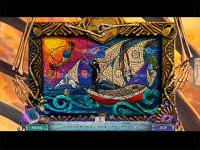 Download Subliminal Realms: The Masterpiece Collector's Edition Mac Games Free