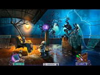 Free Subliminal Realms: The Masterpiece Mac Game Download