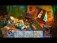 Free Subliminal Realms: The Masterpiece Mac Game Free