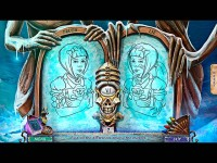 Download Subliminal Realms: The Masterpiece Mac Games Free