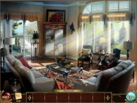 Free Suburban Mysteries: The Labyrinth of the Past Mac Game Download